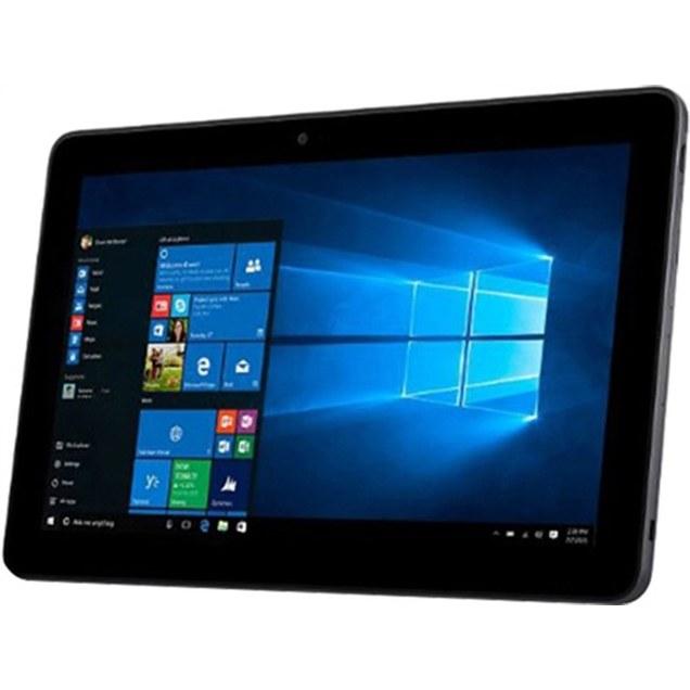 تصویر لپ تاپ دل 8GB RAM | 128GB SSD | M5 | 5179 Dell Latitude 5179 Laptop