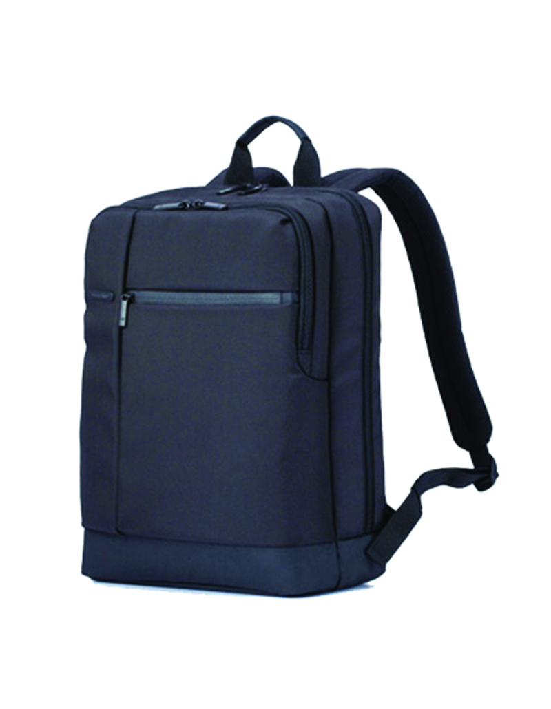 عکس Xiaomi Mi Classic Business Backpack کوله پشتی بیزینس کلاسیک شیائومی xiaomi-mi-classic-business-backpack