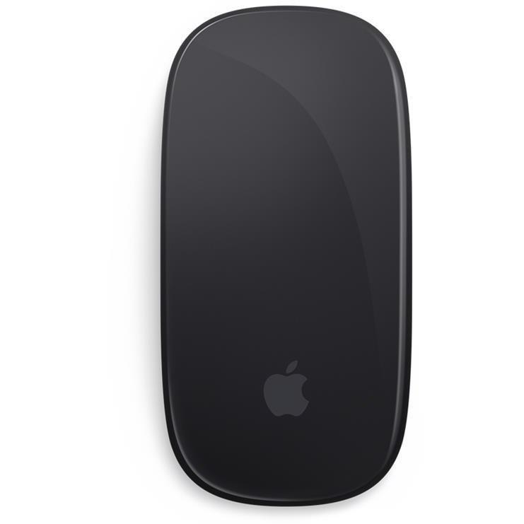 تصویر ماوس اپل مدل مجیک نسل 2 ا Apple Magic Mouse 2 Apple Magic Mouse 2