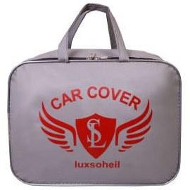 عکس روکش خودرو کد 12 مناسب برای رانا  روکش-خودرو-کد-12-مناسب-برای-رانا