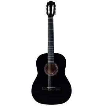گیتار کلاسیک مدل b05