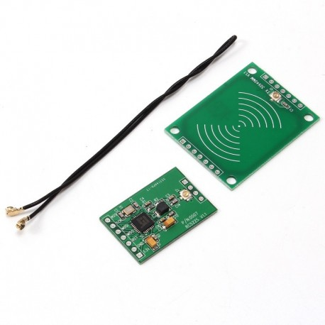 عکس ماژول RC522 RFID دارای فرکانس 13.56MHz ارتباط SPI و آنتن PCB مجزا  ماژول-rc522-rfid-دارای-فرکانس-1356mhz-ارتباط-spi-و-انتن-pcb-مجزا