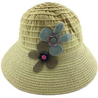 کلاه بچه گانه ( دخترانه )  کد 401136  