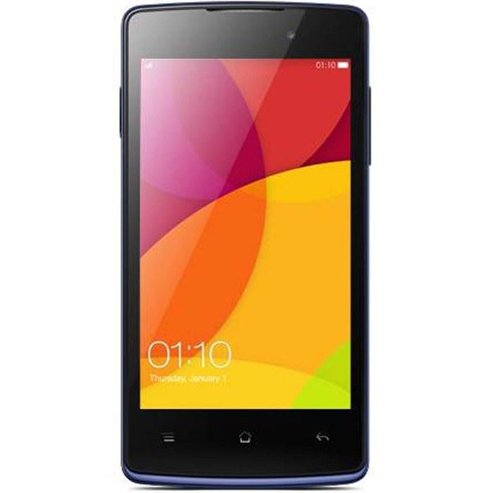 گوشی اپو Joy Plus | ظرفیت 4 گیگابایت