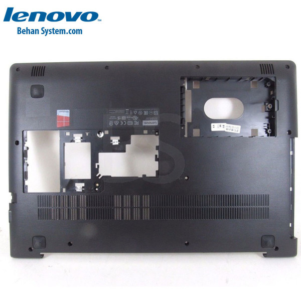 Lenovo Base Bottom Cover IdeaPad 510