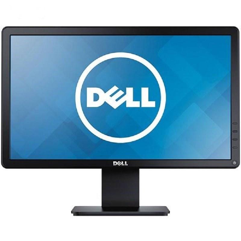 تصویر مانیتور دل نو مدل DELL E1920H Monitor Dell E1920H - 18.5 inch