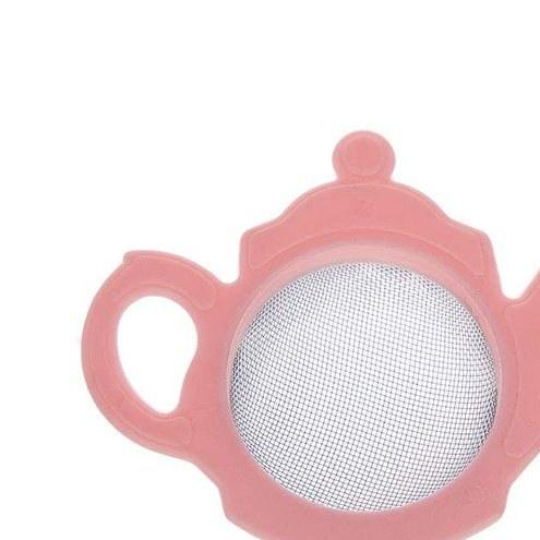 تصویر صافی چای ودمنوش طرح قوری