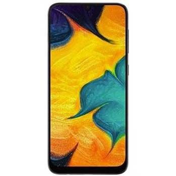 Samsung Galaxy A30 | 64GB | گوشی سامسونگ گلکسی آ ۳۰ | ظرفیت ۶۴ گیگابایت
