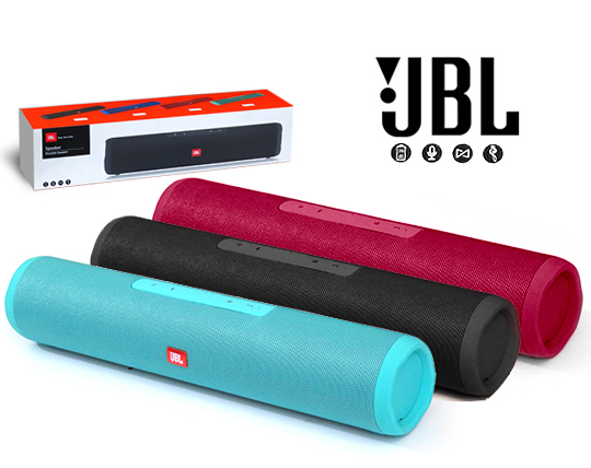 اسپیکر قدرتمند بیسیم JBL Portable Speaker A1888