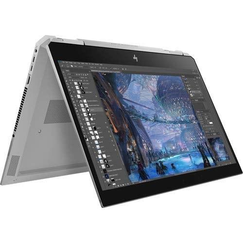 """عکس لپ تاپ """"15.6 اچ پی مدل  HP  E-2176M /  پردازنده Hexa-Core (6 core) / رم 4GB DDR4/ هارد 512GB SSD/ کارت گرافیک NVidia Quadro P1000/4GB  لپ-تاپ-156-اچ-پی-مدل-hp-e-2176m-پردازنده-hexa-core-6-core-رم-4gb-ddr4-هارد-512gb-ssd-کارت-گرافیک-nvidia-quadro-p1000-4gb"""