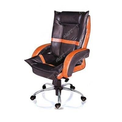 صندلی مدیریت M503