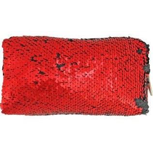 کیف لوازم آرایش زنانه کد 480