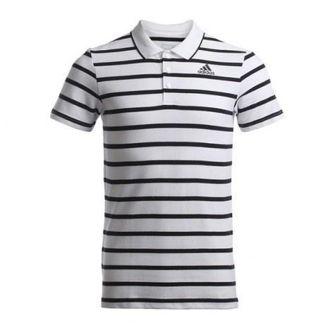 پلو شرت مردانه آدیداس اسنشالز Adidas Essential YD Polo S21681