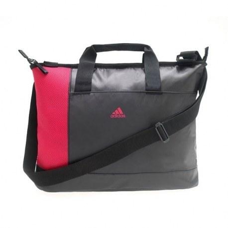 کیف زنانه آدیداس کلیما کول ترینینگ اسپرت Adidas Climacool Training Sportbag F78528