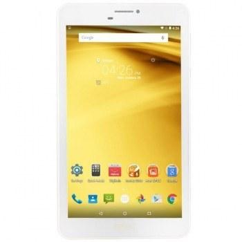 تبلت ايسر مدل Iconia Talk 7 B1-723 دو سيم کارت ظرفيت 16 گيگابايت   Acer Iconia Talk 7 B1-723 Dual SIM 16GB Tablet