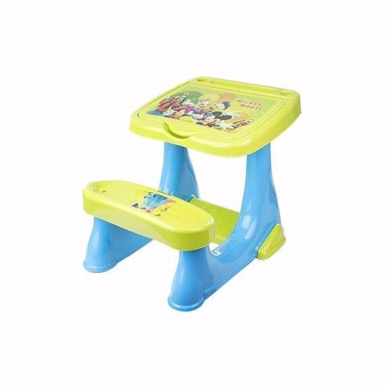 عکس میز تحریر کودک دانا  میز-تحریر-کودک-دانا