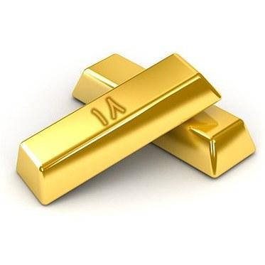 طلای 18 عیار |