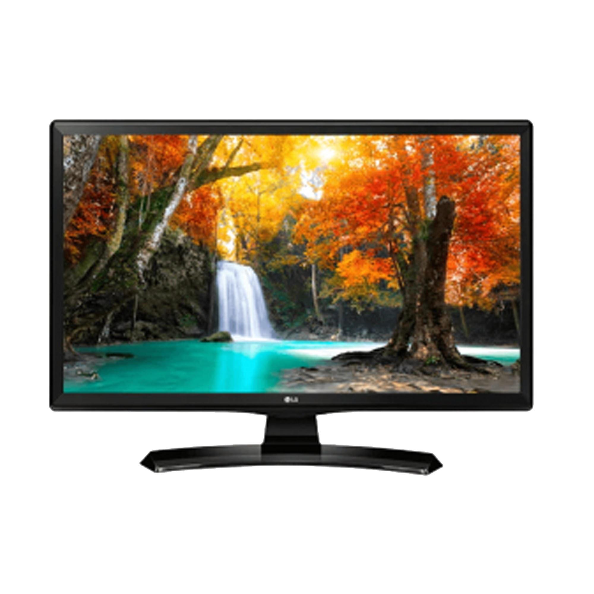 تصویر مانیتور LG مدل 28TK410V سایز 28 اینچ ا LG 28TK410V computer monitor LG 28TK410V computer monitor