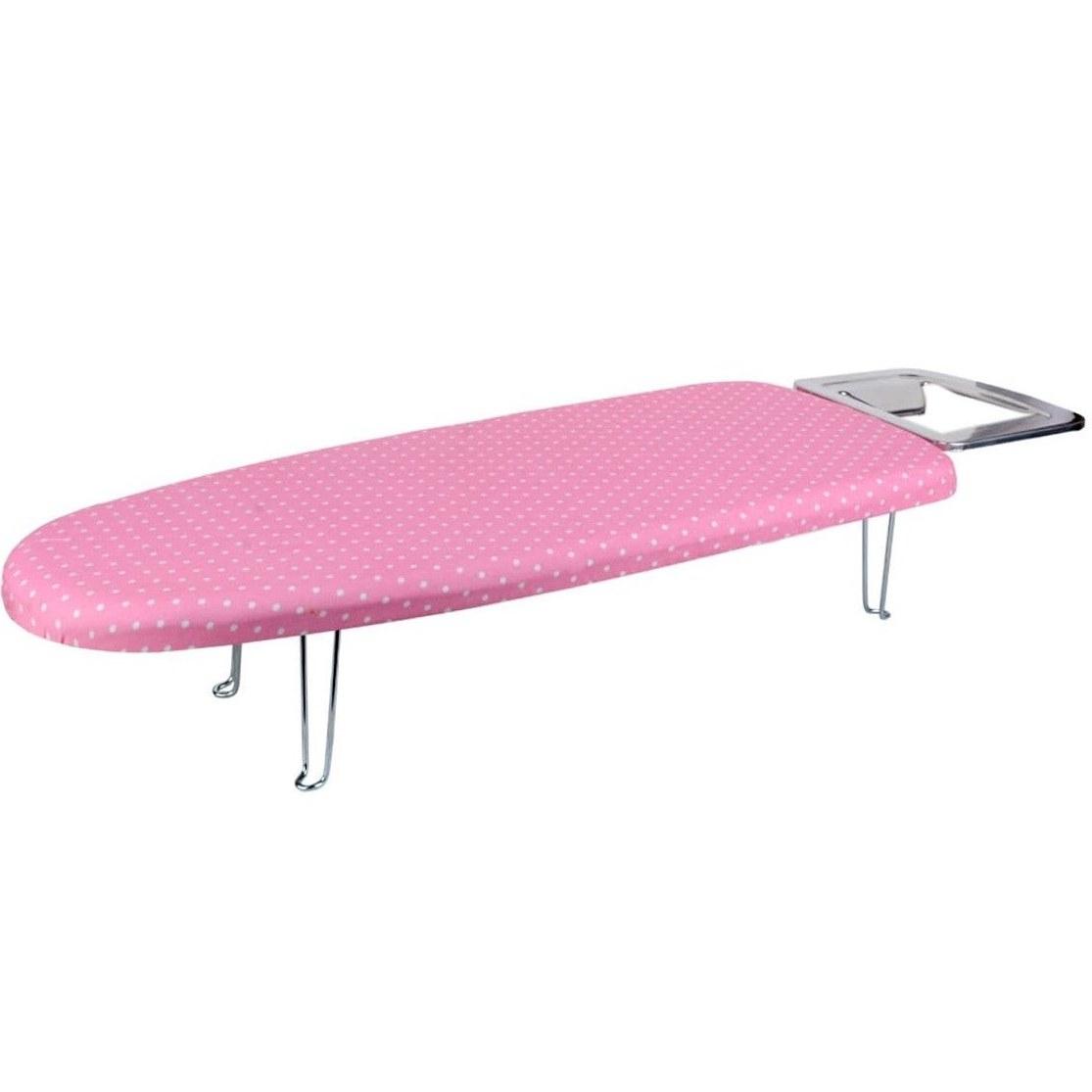 خرید و قیمت میز اتو بهریز مدل 148 (بدون پریز)   ترب