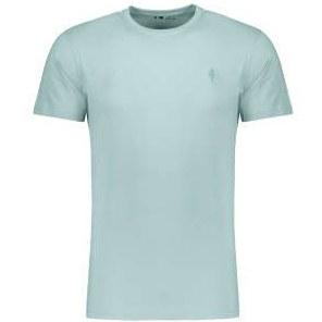 تی شرت مردانه زی مدل 153118454