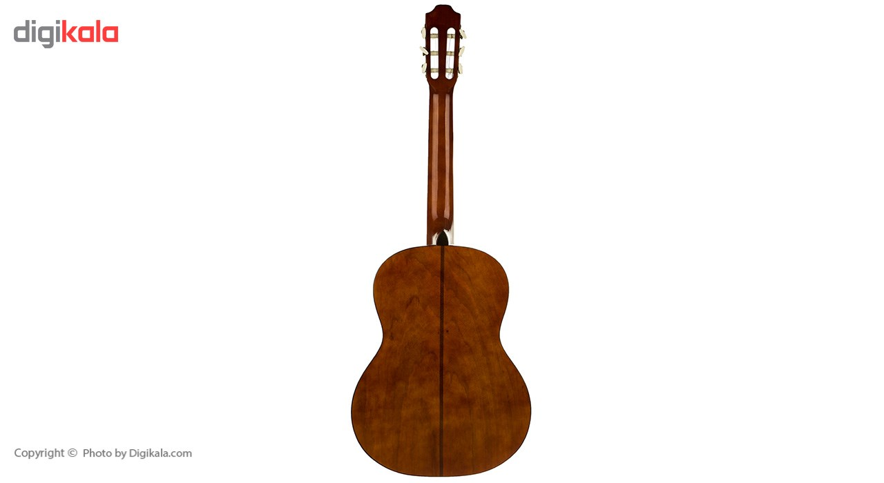 img گیتار کلاسیک هونر مدل HC06 Hohner HC06 Classic Guitar