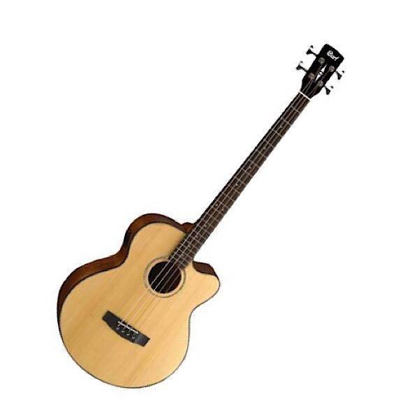 عکس گیتار بیس کورت CORT مدل AB850F آکبند  گیتار-بیس-کورت-cort-مدل-ab850f-اکبند