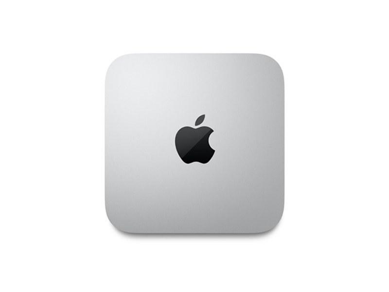 تصویر مک مینی اپل مدل Mac Mini CTO M1/16G/256G Mac Mini CTO M1/16G/256G