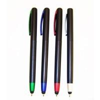 تصویر قلم لمسی
