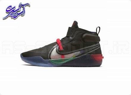 کفش بسکتبال و والیبال نایک مدل کوبی (Nike Kobe AD NXT)