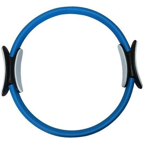 حلقه یوگا ( حلقه پیلاتس ) گلد استار