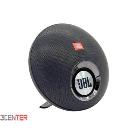 اسپیکر بلوتوث JBL K4 Plus