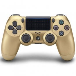 New Sony PlayStation DualShock 4 - Colors