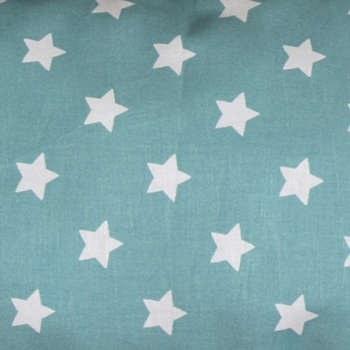 پارچه ملحفه طرح ستاره کد 26 |