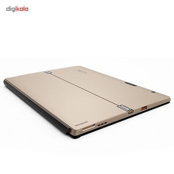 عکس تبلت لنوو مدل Ideapad MIIX 700 80QL0020US-ظرفیت 256 گیگابایت Lenovo Ideapad MIIX 700 80QL0020US Tablet 256GB تبلت-لنوو-مدل-ideapad-miix-700-80ql0020us-ظرفیت-256-گیگابایت 13
