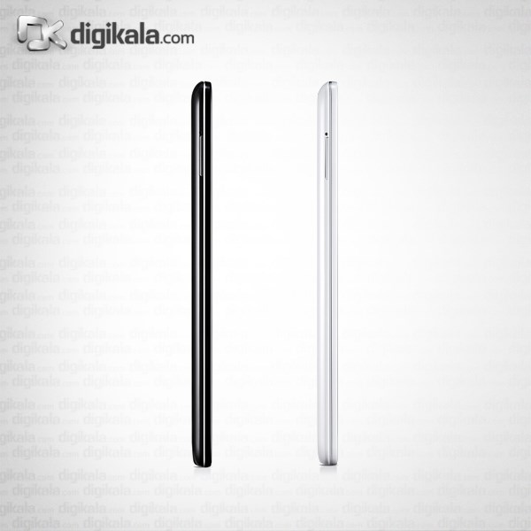 تصویر گوشی ال جی G2 | ظرفیت 32 گیگابایت LG G2 | 32GB