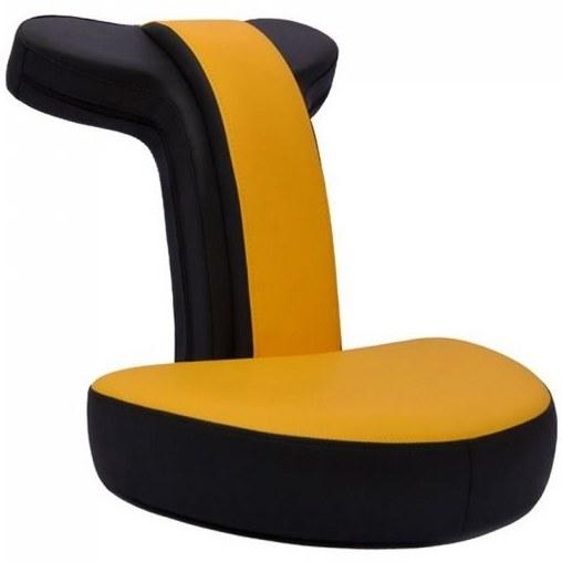 صندلی گیمینگ مدل G010 راد سیستم |