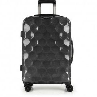 عکس چمدان سخت متوسط Air  چمدان-سخت-متوسط-air