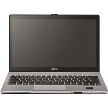 لپ تاپ ۱۳ اینچ فوجیتسو LifeBook S935