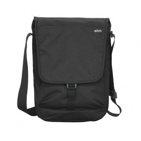 کیف رودوشی 13 اینچ مدل Linear | STM Shoulder Bag Linear 13 inches