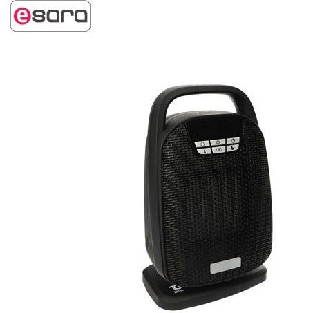 هیتر سرامیکی تک الکتریک مدل NT9008 20E | Tech Electric NT9008 20E Ceramic Heater