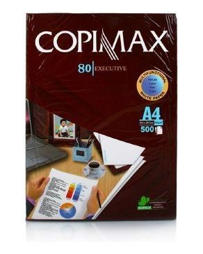 Copimax بسته کاغذ 500 عددی A5 |