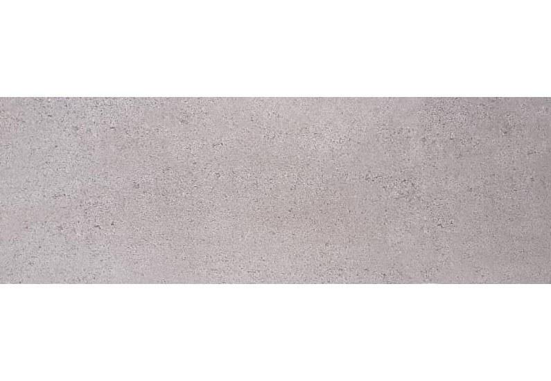 تصویر کاشی والنسیا 30 در 90 سرامیک فخار رفسنجان روشن