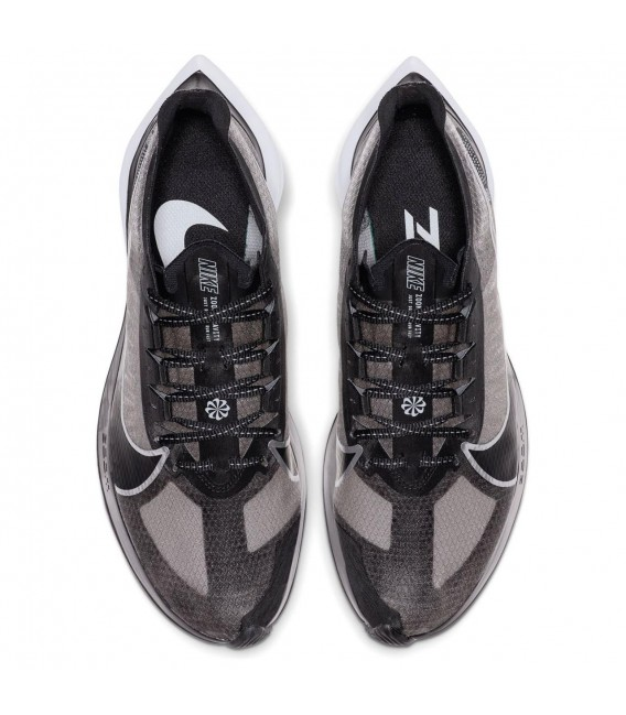 کتانی رانینگ زنانه نایک Nike Zoom Gravity Black