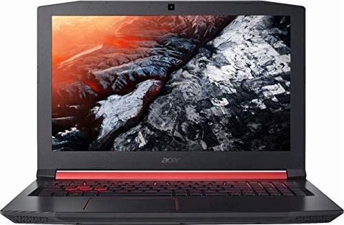 عکس لپ تاپ Acer Nitro 5 - 15.6in FHD 1920x 1080 IPS | AMD Ryzen 5 2500U 2GHz | رم 16 گیگابایتی | 1TB HDD | AMD Radeon RX 560 | فای | بلوتوث | صفحه اصلی Windows 10 (تجدید شده)  لپ-تاپ-acer-nitro-5-156in-fhd-1920x-1080-ips-amd-ryzen-5-2500u-2ghz-رم-16-گیگابایتی-1tb-hdd-amd-radeon-rx-560-فای-بلوتوث-صفحه-اصلی-windows-10-تجدید-شده