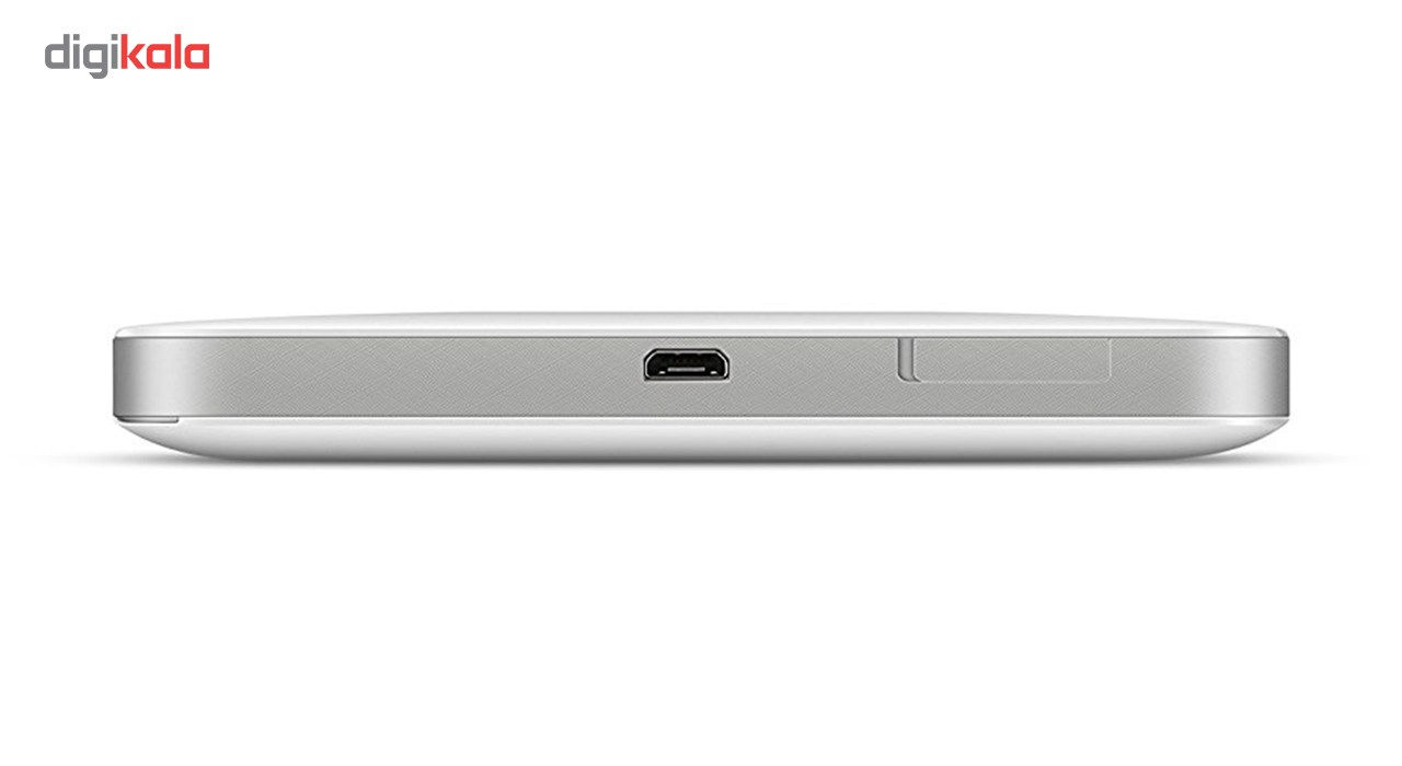 img مودم همراه ۴G LTE هوآوی مدل ای ۵۷۸۵ Huawei E5785 4G LTE CAT6 Mobile Hotspot