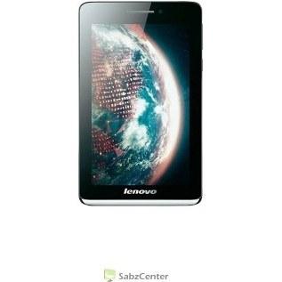 تبلت لنوو Lenovo Yoga Tablet 8