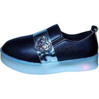 کفش بچگانه مدل HEART_BDS01 |