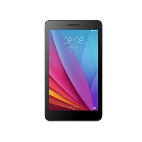 تبلت هوآوي مدل Mediapad T1 7.0 701u ظرفيت 8 گيگابايت   Huawei Mediapad T1 7.0 701u 8GB Tablet