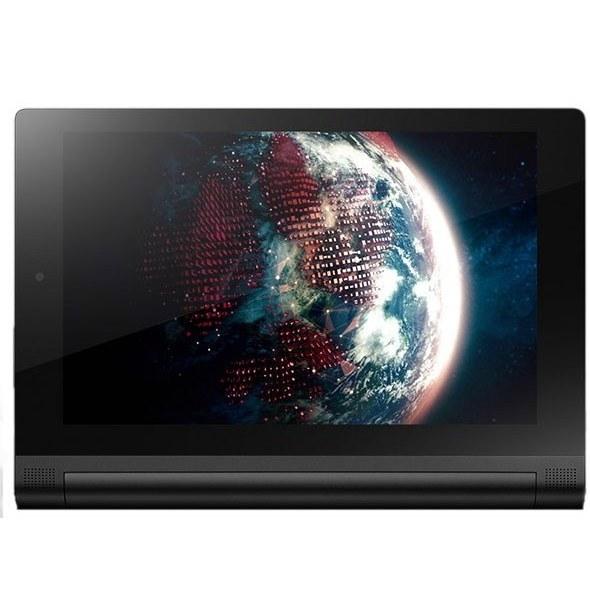 تبلت لنوو مدل Yoga Tablet 2 with Windows 851F ظرفيت 32 گيگابايت
