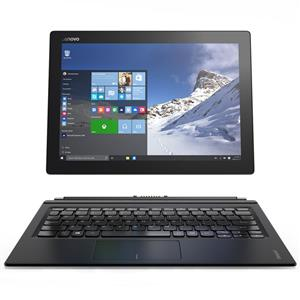 تبلت لنوو 700 پردازنده Intel Core M5 حافظه 128 گیگابات